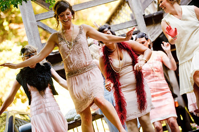 8882-d3_Erin_and_Justin_Laurel_Mill_Lodge_Los_Gatos_Wedding_Photography