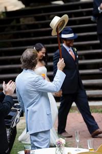 8831-d3_Erin_and_Justin_Laurel_Mill_Lodge_Los_Gatos_Wedding_Photography