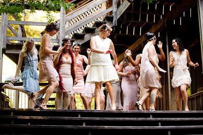8870-d3_Erin_and_Justin_Laurel_Mill_Lodge_Los_Gatos_Wedding_Photography