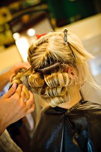 7767-d3_Erin_and_Justin_Laurel_Mill_Lodge_Los_Gatos_Wedding_Photography