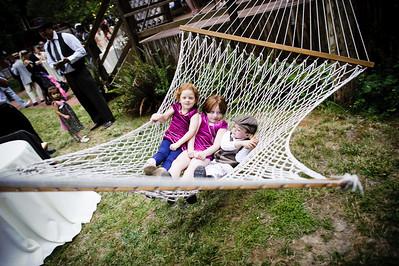 4100-d700_Erin_and_Justin_Laurel_Mill_Lodge_Los_Gatos_Wedding_Photography