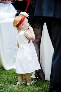 8814-d3_Erin_and_Justin_Laurel_Mill_Lodge_Los_Gatos_Wedding_Photography