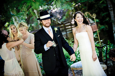 8195-d3_Erin_and_Justin_Laurel_Mill_Lodge_Los_Gatos_Wedding_Photography