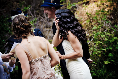8774-d3_Erin_and_Justin_Laurel_Mill_Lodge_Los_Gatos_Wedding_Photography