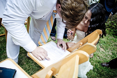 4036-d700_Erin_and_Justin_Laurel_Mill_Lodge_Los_Gatos_Wedding_Photography