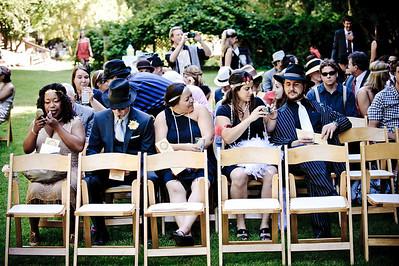 8518-d3_Erin_and_Justin_Laurel_Mill_Lodge_Los_Gatos_Wedding_Photography