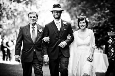 8532-d3_Erin_and_Justin_Laurel_Mill_Lodge_Los_Gatos_Wedding_Photography