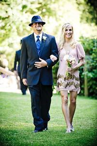8574-d3_Erin_and_Justin_Laurel_Mill_Lodge_Los_Gatos_Wedding_Photography