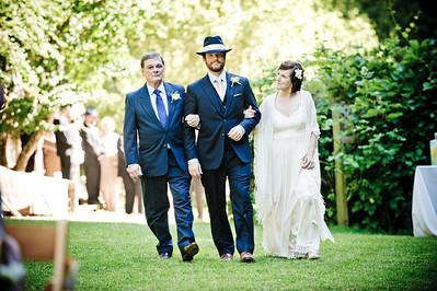 8530-d3_Erin_and_Justin_Laurel_Mill_Lodge_Los_Gatos_Wedding_Photography
