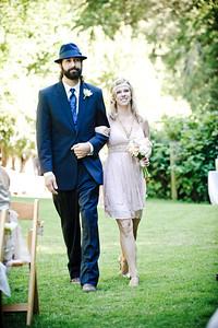 8545-d3_Erin_and_Justin_Laurel_Mill_Lodge_Los_Gatos_Wedding_Photography