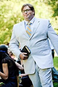 8525-d3_Erin_and_Justin_Laurel_Mill_Lodge_Los_Gatos_Wedding_Photography