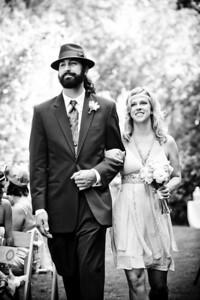 8547-d3_Erin_and_Justin_Laurel_Mill_Lodge_Los_Gatos_Wedding_Photography