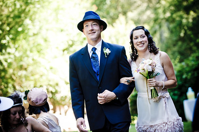 8571-d3_Erin_and_Justin_Laurel_Mill_Lodge_Los_Gatos_Wedding_Photography