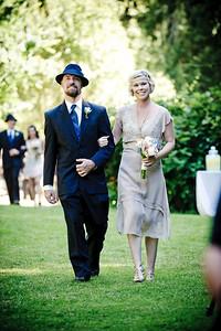 8563-d3_Erin_and_Justin_Laurel_Mill_Lodge_Los_Gatos_Wedding_Photography
