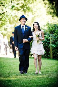 8568-d3_Erin_and_Justin_Laurel_Mill_Lodge_Los_Gatos_Wedding_Photography