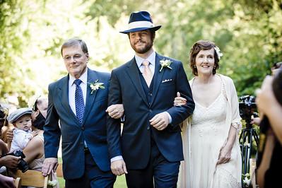 8534-d3_Erin_and_Justin_Laurel_Mill_Lodge_Los_Gatos_Wedding_Photography