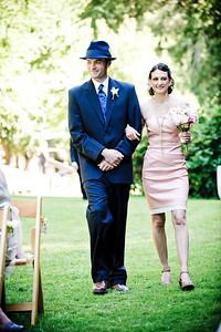 8557-d3_Erin_and_Justin_Laurel_Mill_Lodge_Los_Gatos_Wedding_Photography
