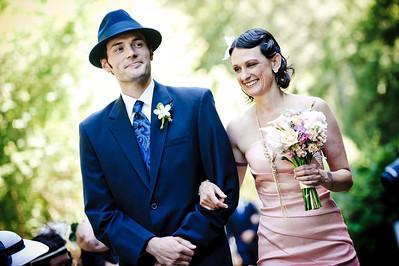 8560-d3_Erin_and_Justin_Laurel_Mill_Lodge_Los_Gatos_Wedding_Photography