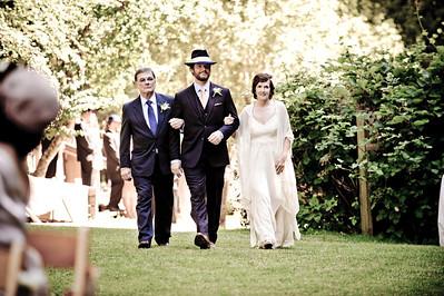 8529-d3_Erin_and_Justin_Laurel_Mill_Lodge_Los_Gatos_Wedding_Photography