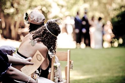 8526-d3_Erin_and_Justin_Laurel_Mill_Lodge_Los_Gatos_Wedding_Photography
