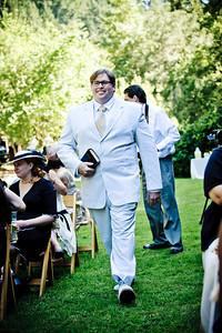 8524-d3_Erin_and_Justin_Laurel_Mill_Lodge_Los_Gatos_Wedding_Photography