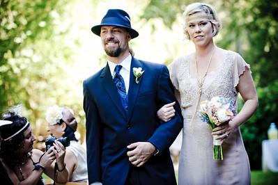 8566-d3_Erin_and_Justin_Laurel_Mill_Lodge_Los_Gatos_Wedding_Photography