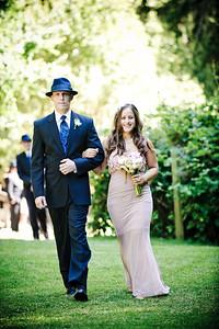 8550-d3_Erin_and_Justin_Laurel_Mill_Lodge_Los_Gatos_Wedding_Photography