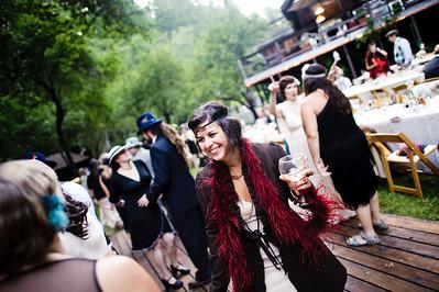 4400-d700_Erin_and_Justin_Laurel_Mill_Lodge_Los_Gatos_Wedding_Photography