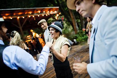 4412-d700_Erin_and_Justin_Laurel_Mill_Lodge_Los_Gatos_Wedding_Photography