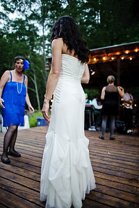 4361-d700_Erin_and_Justin_Laurel_Mill_Lodge_Los_Gatos_Wedding_Photography