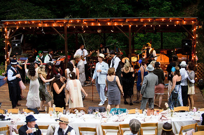 9438-d3_Erin_and_Justin_Laurel_Mill_Lodge_Los_Gatos_Wedding_Photography