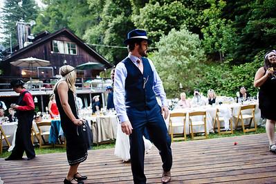 4373-d700_Erin_and_Justin_Laurel_Mill_Lodge_Los_Gatos_Wedding_Photography