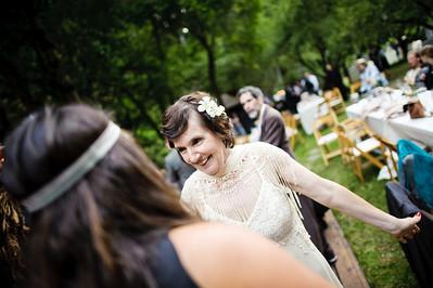 4402-d700_Erin_and_Justin_Laurel_Mill_Lodge_Los_Gatos_Wedding_Photography