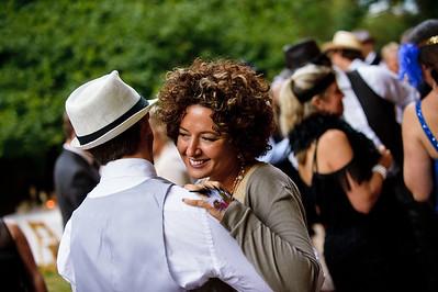 9442-d3_Erin_and_Justin_Laurel_Mill_Lodge_Los_Gatos_Wedding_Photography