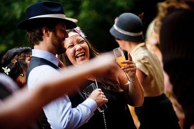 9445-d3_Erin_and_Justin_Laurel_Mill_Lodge_Los_Gatos_Wedding_Photography