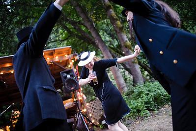 4355-d700_Erin_and_Justin_Laurel_Mill_Lodge_Los_Gatos_Wedding_Photography