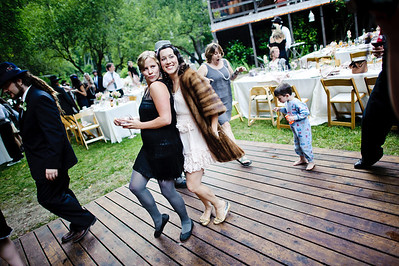 4375-d700_Erin_and_Justin_Laurel_Mill_Lodge_Los_Gatos_Wedding_Photography