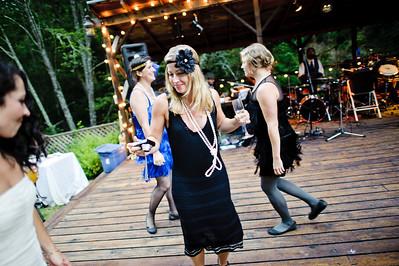 4343-d700_Erin_and_Justin_Laurel_Mill_Lodge_Los_Gatos_Wedding_Photography