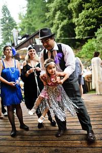 4424-d700_Erin_and_Justin_Laurel_Mill_Lodge_Los_Gatos_Wedding_Photography