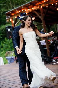 9352-d3_Erin_and_Justin_Laurel_Mill_Lodge_Los_Gatos_Wedding_Photography