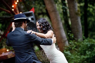 9343-d3_Erin_and_Justin_Laurel_Mill_Lodge_Los_Gatos_Wedding_Photography