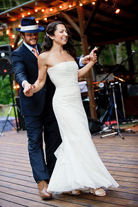 9357-d3_Erin_and_Justin_Laurel_Mill_Lodge_Los_Gatos_Wedding_Photography