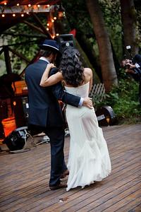 9349-d3_Erin_and_Justin_Laurel_Mill_Lodge_Los_Gatos_Wedding_Photography