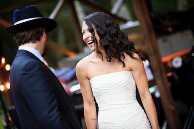 9382-d3_Erin_and_Justin_Laurel_Mill_Lodge_Los_Gatos_Wedding_Photography