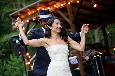 9361-d3_Erin_and_Justin_Laurel_Mill_Lodge_Los_Gatos_Wedding_Photography