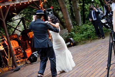 9345-d3_Erin_and_Justin_Laurel_Mill_Lodge_Los_Gatos_Wedding_Photography