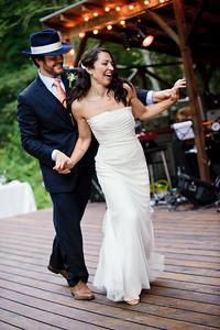 9353-d3_Erin_and_Justin_Laurel_Mill_Lodge_Los_Gatos_Wedding_Photography