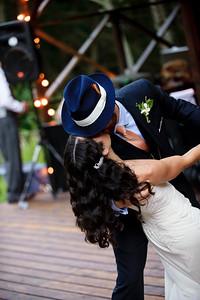 9378-d3_Erin_and_Justin_Laurel_Mill_Lodge_Los_Gatos_Wedding_Photography