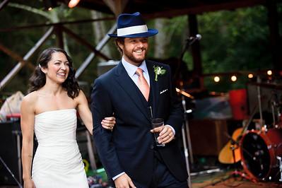 9387-d3_Erin_and_Justin_Laurel_Mill_Lodge_Los_Gatos_Wedding_Photography