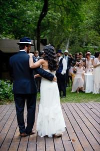9337-d3_Erin_and_Justin_Laurel_Mill_Lodge_Los_Gatos_Wedding_Photography